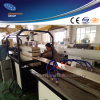 PVC Ceiling Production Line su Sale