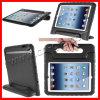 Cas de couverture de Kidbox pour l'iPad d'Apple