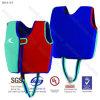 Swimwear флотирования пены PVC тельняшки спасательного жилета неопрена для малышей