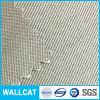 Tela impresa 100% de la tela de algodón/tela del hilado de lino del T/C /Cotton de la tela del Polivinílico-Algodón