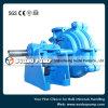 Pompe de extraction centrifuge de faible puissance de boue d'Indusrial
