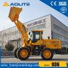 Затяжелитель 936 фабрики аттестации Ce новый малый передний для сбывания
