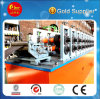 Drywall Light Gauge Roll formando máquina