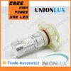 Haute luminosité Psx24 CREE LED pour la voiture de feux de brouillard