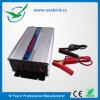Voller automatischer DC-Wechselstrom weg Rasterfeld-vom reinen Sinus-Wellen-Inverter