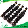Человеческие волосы объемной волны волос девственницы высокого качества бразильские