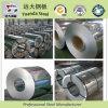 Gi SGCC Sgch Galvanized Steel Sheet как строительные материалы
