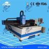 De Scherpe Machine van de Laser van de vezel 300W