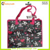 Shoppingのための高品質OEM PP Woven Laminate Bag