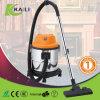 가구, 기업 (Kl1201-20)를 위한 Wet&Dry 진공 청소기