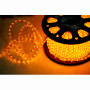 LED Rope Light voor Festival