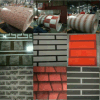 건물을%s 코일에 있는 PPGL 색깔에 의하여 입히는 Prepainted 강철판