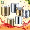 24/410 28/410 di protezione di alluminio della parte superiore del disco