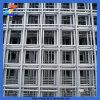 L'alta qualità della fabbrica ha galvanizzato la rete metallica saldata