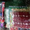 Pellicola artificiale dell'albero di Natale del giocattolo ecologico dei bambini del PVC
