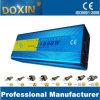 DC12V AC220V 4000W Pure Sine Wave Inverter (DOXIN)