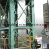 インドへのHighquality From Direct Manufacture ExportのPPGI