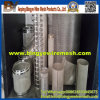 Cilindro de filtração perfurada de processamento profundo de alta qualidade