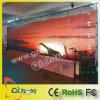 P10 Indoor Mesh LED Display Screen für Indoor Rental Business