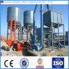 De Lopende banden van de Roterende Oven van de metallurgie
