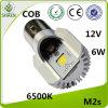 Светодиодный индикатор початков M2s светодиодные фары сертификация CE для мотоциклов