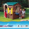 Los niños Playhoue de plástico para la venta PT-Ho004