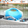 Gfs-A2-Portable очистка машины высокого давления с пеной распылителя