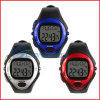 최신 판매 디지털 심박수 펄스 카운터 열량 모니터 스포츠 시계