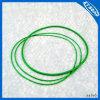 OEM O-ringen de van uitstekende kwaliteit van het Silicone