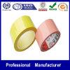 Nastro adesivo d'imballaggio stampato marchio su ordinazione