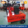 Pompe à huile électrique à levage professionnelle à piston professionnel