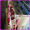 Vinilo impermeable Flooring/PVC Floor1.2mm/1.4mm/1.6mm del PVC de la alta calidad