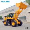 Preis der China-Traktor-Vorderseite-Rad-Ladevorrichtung