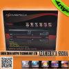 Ricevitore originale di Az America S930A HD con Iks, Cccam, Newcamd, Mgcamd, gemello, Ssp per la ricevente satellite del Sudamerica (Bolivia, Cile, Brasile) DVB S2 Settopbox