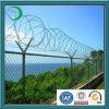 Конкурентная Забор Цена Колючая проволока в провинции Хэбэй