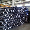 ERW Hochdruckdampfkessel-Stahlrohr