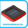Energia solare portatile