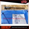 De Reeks F00rj00834 van de Klep van de Injecteur van Bosch
