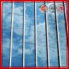 중국 이중 유리를 끼우는 유리제 외벽 클래딩