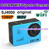 1080P WiFi Sports Camera Sj4000