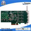 1g LC Fiber Transmission Medium Type Server Nic, Fiber Optic 근거리 통신망 Card, Femrice Brand의 중국 Leading Manufacturer