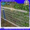 세륨 승인되는 금속 초고속 도로 안전 정원 담