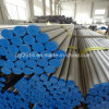 La norme ASTM A312 TP304 étiré à froid Tuyau en acier inoxydable sans soudure