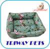 يطبع بناء كلب سرير كلب منتوجات إمداد تموين ([و1711003-1])