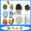 Cloreto de PVC/ Polyvinyl, PVC Plástico do Material da Injeção