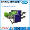 Машины для резки бумаги и пленки