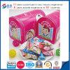Japan-eMail-Kasten-Form-Süßigkeit-Zinn-Behälter