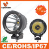 SelbstLighting Hohes-Performance Hot Sale 4  25W LED Work Light