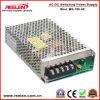 48V 2A 100W Minischaltungs-Stromversorgungen-Cer RoHS Bescheinigung Ms-100-48