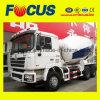 camion della betoniera 7cbm